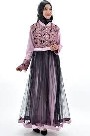 model baju muslim modern busana muslim modern prinsip mix and match nibinebu