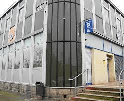 bureau de poste ouvert samedi le télégramme lamballe la poste le nouveau bureau ouvre mardi