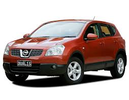 nissan qashqai australia review nissan dualis reviews carsguide