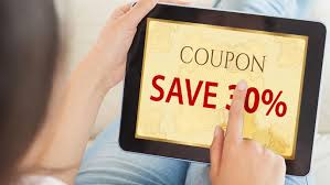 the 10 best coupon sites pcmag com