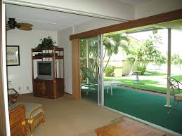 palena dining room golf course views pool ac at palena 401 vrbo