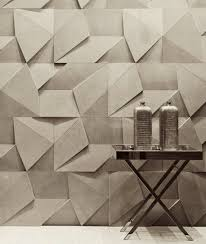 Best  Wall Design Ideas Only On Pinterest Industrial Design - Walls design