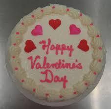 valentine u0027s day cupcakes cakes cake charms u0026 cupcake bouquets
