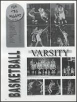 west milford high school yearbook explore 2006 west milford high school yearbook west milford nj