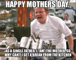 Single Father Meme - single father meme kappit