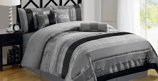 Green And Gray Comforter Duvet Queen Bedding Sets Amazing Navy Blue And White Bedding
