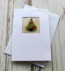 best 25 greeting cards uk ideas on pinterest handmade greetings