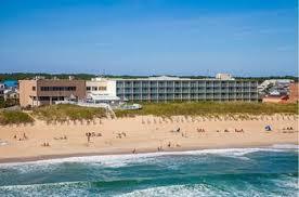 Comfort Inn Nags Head North Carolina Hotels Near Nags Head Fishing Pier In Nags Head From 139 Night