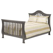Million Dollar Baby Classic Foothill Convertible Crib by Million Dollar Baby 2 Piece Nursery Set Ashbury 4 In 1 Sleigh