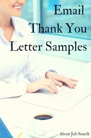 Sending Resume Email Message Best 20 Thank You Interview Letter Ideas On Pinterest