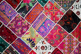 patchwork quilt pictures images and stock photos istock