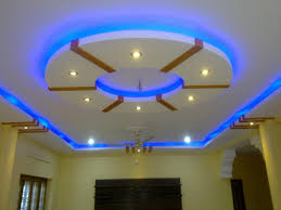 top design without pop also simple false ceiling gallery images