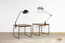 Serge Mouille Lampe Expo Luminaires Damien Pierre The Good Old Dayz