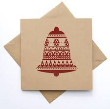 christmas cards personalised business chrismast cards ideas