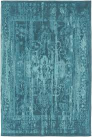 Teal Area Rug World Menagerie Mcintosh Woven Teal Area Rug Reviews Wayfair