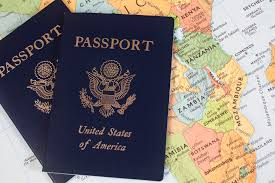 how to expedite your u s passport application