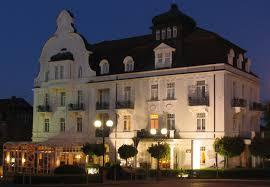 Hotels Bad Wildungen Göbel S Hotel Quellenhof Deutschland Bad Wildungen Booking Com
