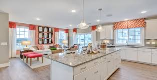 kitchen designers richmond va homes ready to move in now details