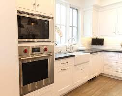 tv in kitchen ideas kitchen tv ideas interior design