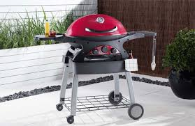 Barbecue Gaz Occasion by Our Barbeques Range Barbeques Galore