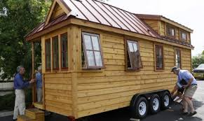 18 fresh tiny house on wheels plans home building plans 76544