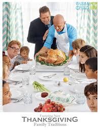 thanksgiving let define family awiderbridge