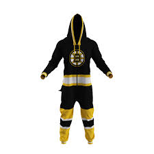 Boston Bruins Home Decor Boston Bruins All Star Sports Collectibles Autographed Sports