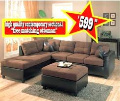 Sofa Stores Near Me by Cheap Furniture Store U2013 Wplace Design