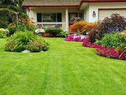 landscaping northern beaches our work u2013 north shore and northern beaches landscaping 0415 830 667