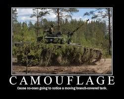 Funny Fail Memes - funny tanks 5 pics military humor