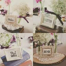 Ideas For Wedding Table Names 10 Table Name Ideas Wedding Wedding And Wedding Tables