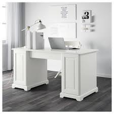 Wo Schreibtisch Kaufen Liatorp Schreibtisch Weiß 301 036 76 Bewertungen Preis Wo