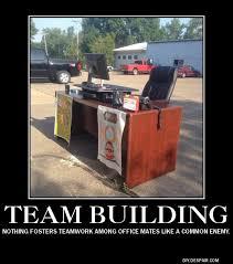 Building Memes - office team building memes memes pics 2018