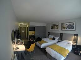 chambre dublin chambre picture of maldron hotel pearse dublin