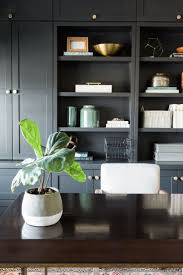 scarface home decor best 25 masculine home offices ideas on pinterest masculine