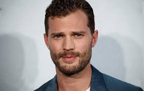 fifty shades of grey pubic hair fifty shades of grey s jamie dornan glued fake pubic hairs on