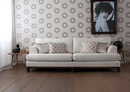 Grey Sofa Sectional by Furniture Add Elegance And Style To Your Home With Extra Large