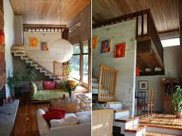 small house design inside turnbull tiny house