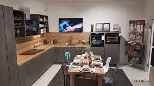 U K Henzeile Uka Küchen Denn Wir Sind Der Hersteller Uka Küchen