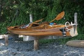 light kayaks for sale wood kayak page 2 kayak for sale