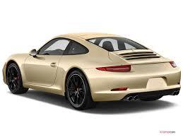 porsche 911 msrp 2013 porsche 911 prices reviews and pictures u s