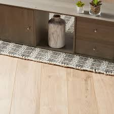 Quick Step Andante Natural Oak Effect Laminate Flooring Everydiy Search Every Diy Store In The Uk