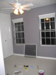 lavender bedroom walls tags purple and gray bedroom small chairs