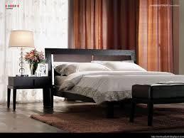 Best Contemporary Bedroom Design Images On Pinterest Home - Modern interior design bedroom