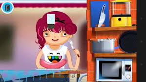 toca kitchen apk toca kitchen for android free toca kitchen apk