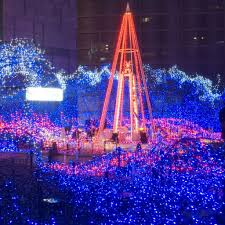 led christmas string lights outdoor amazon com outdoor led string lights 328ft 500leds lwin 2017