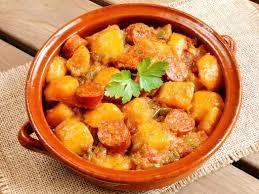 espagne cuisine 331 best cuisine espagnole images on food