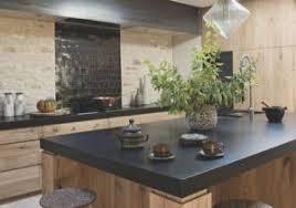 cuisine en bois cuisine en bois frene luxe armoires de cuisine contemporaine en