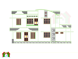enchanting 5 bedroom house plans south africa contemporary best