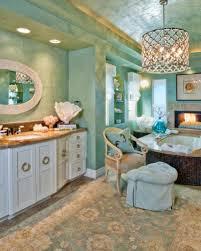 bathroom modern bathroom renovations with green bathroom decor